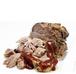 strakk-pulled-pork