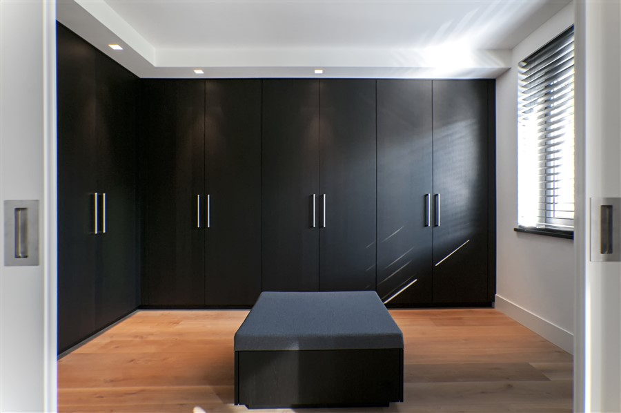 Interieur project 6