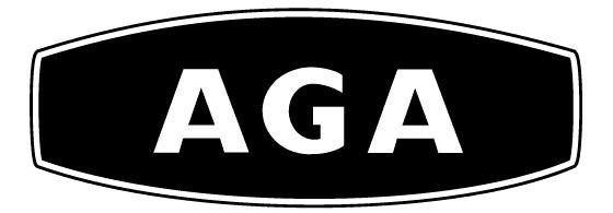 Aga-small