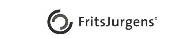 frits3